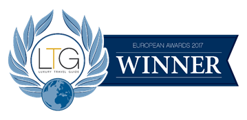 LTG european awards 2017